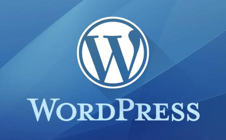 WordPress 5.1 RC2发布